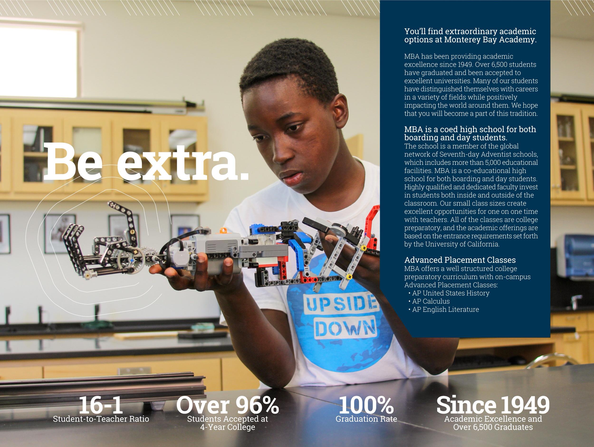 MBA-Viewbook-4-08.jpg