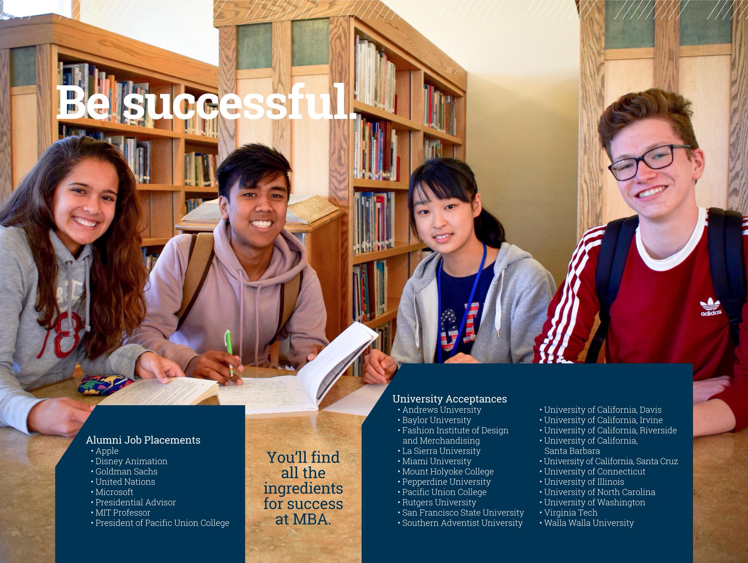 MBA-Viewbook-4-09.jpg
