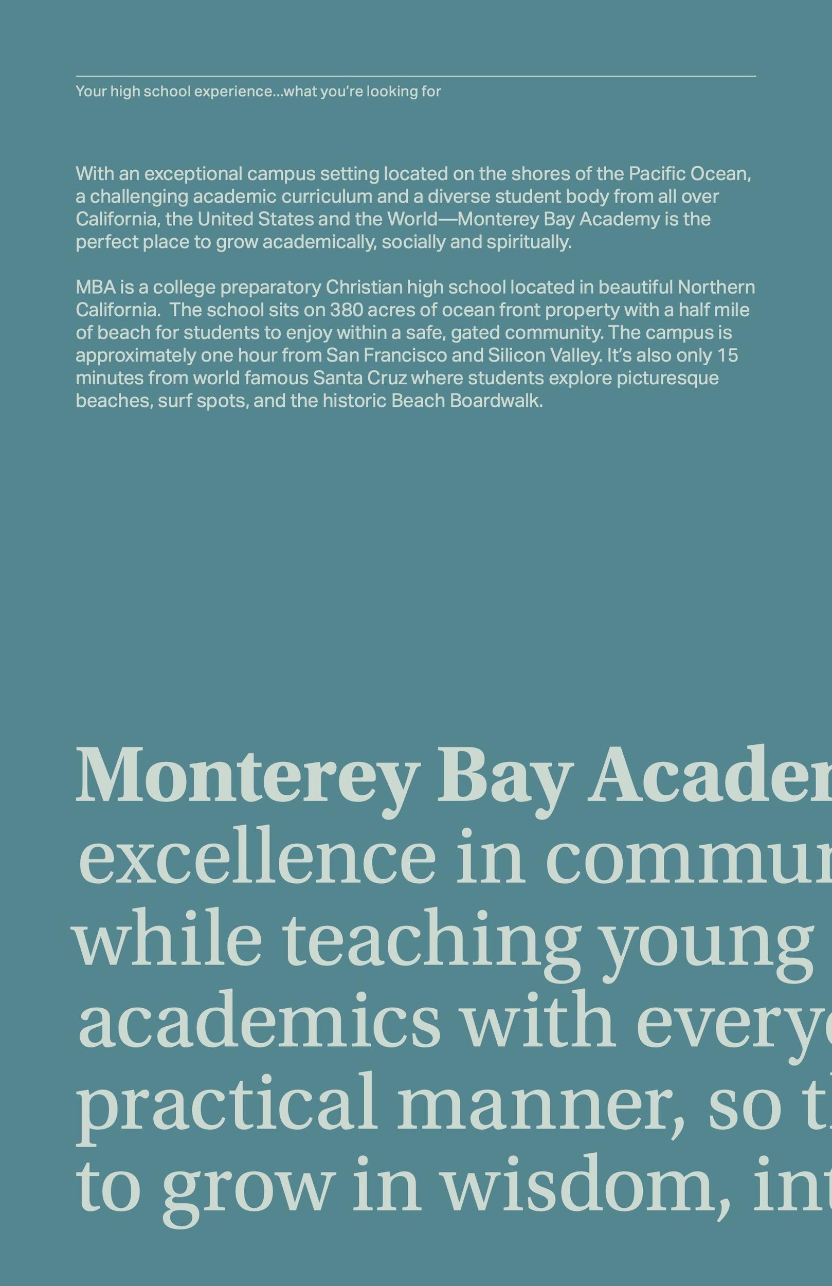 MBA_Brochure_2018-02.jpg