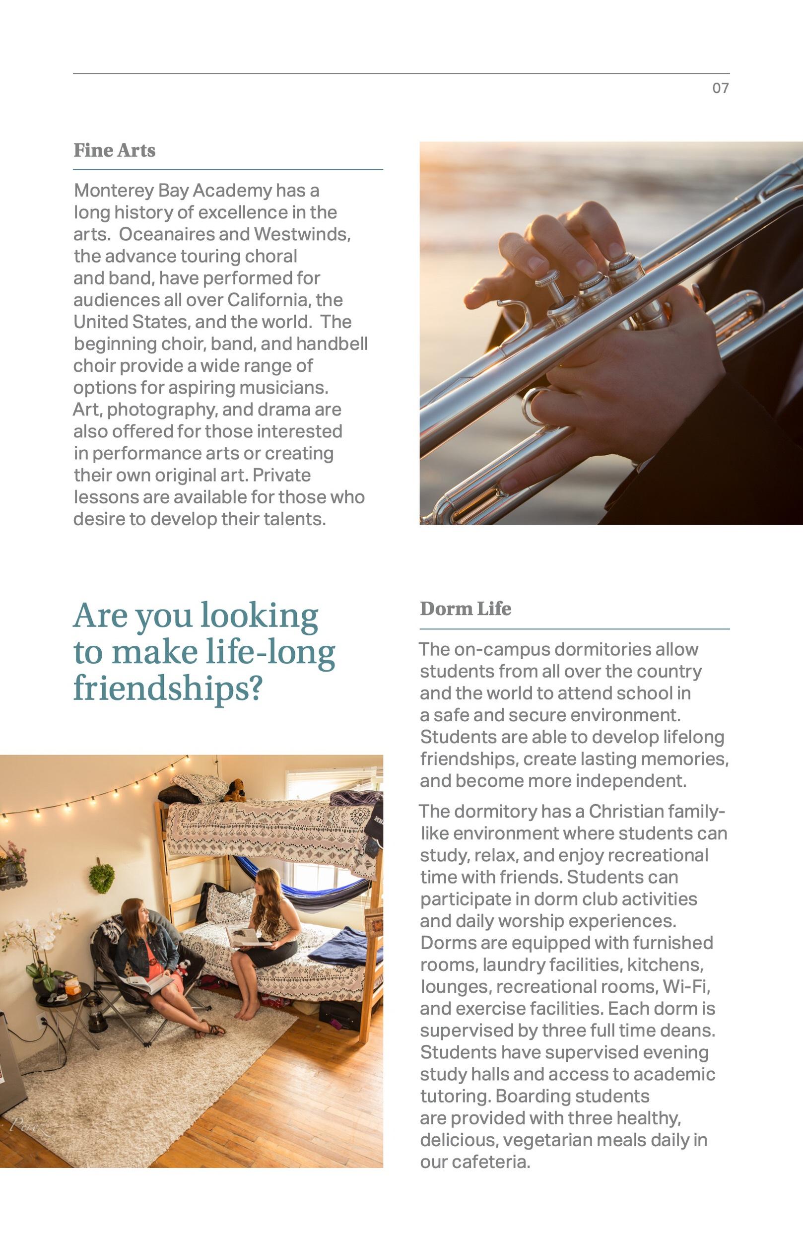 MBA_Brochure_2018-07.jpg