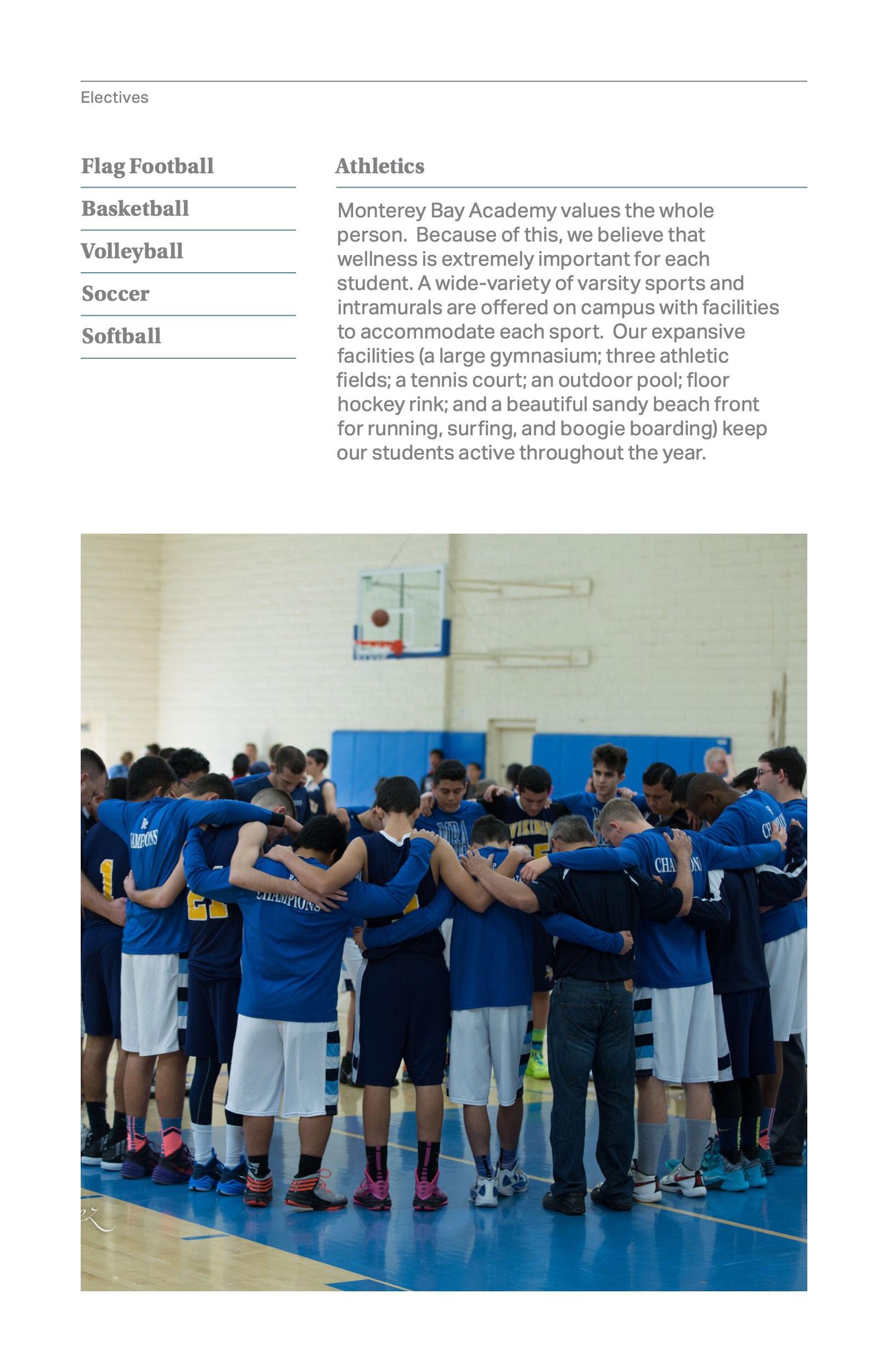 MBA_Brochure_2018-06.jpg