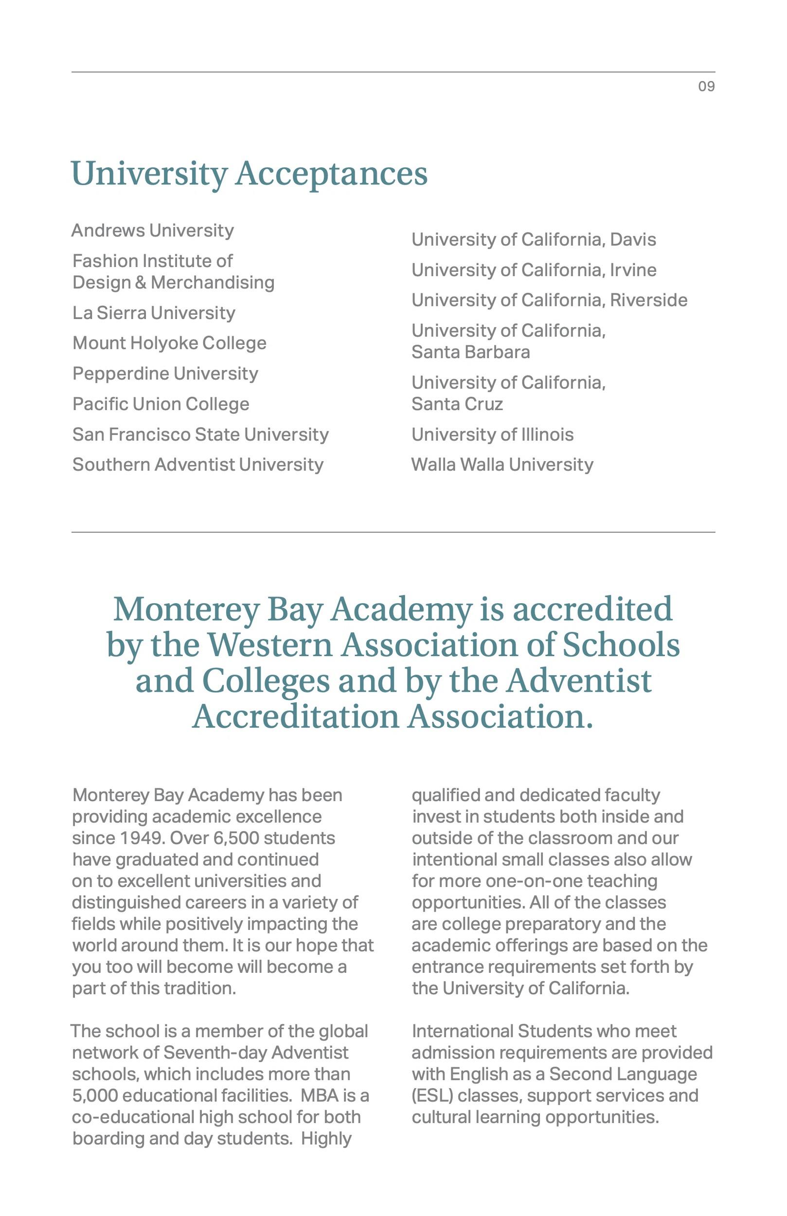MBA_Brochure_2018-09.jpg