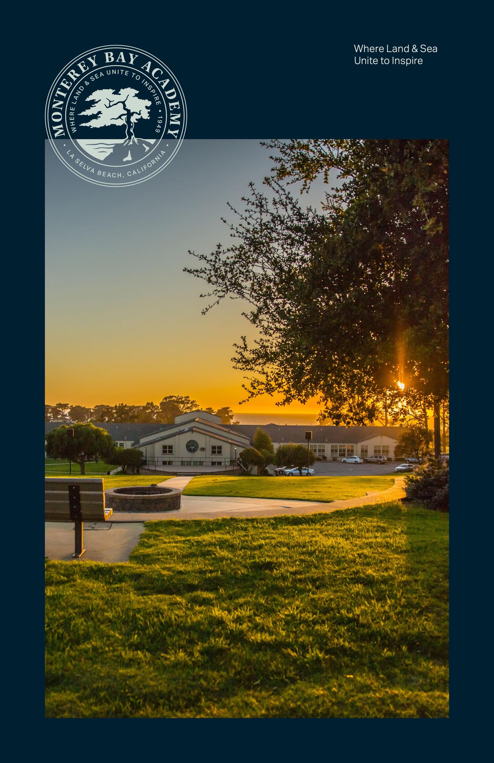 MBA_Brochure_2018-01.jpg