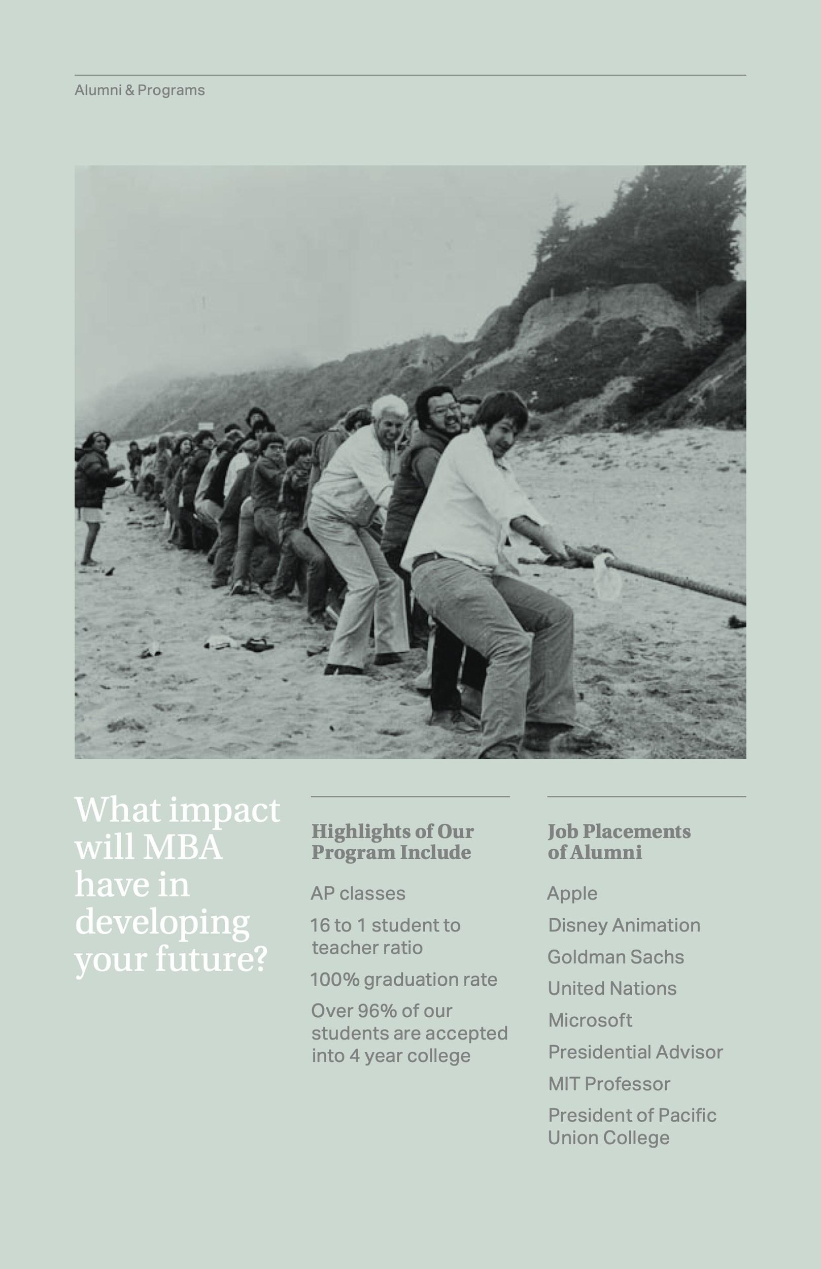 MBA_Brochure_2018-08.jpg