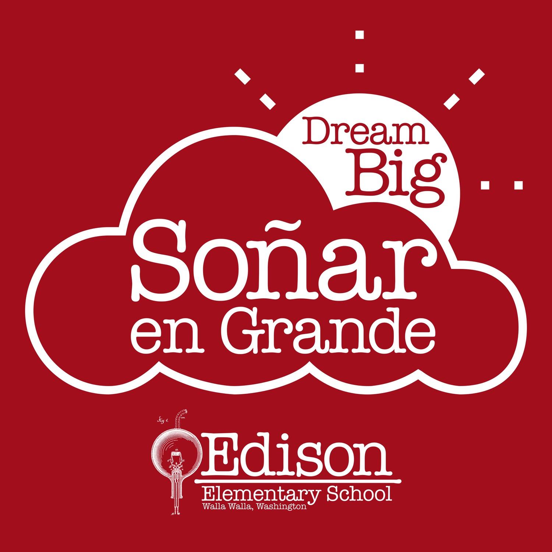 Edison Dream Big Shirt-1 1.jpg