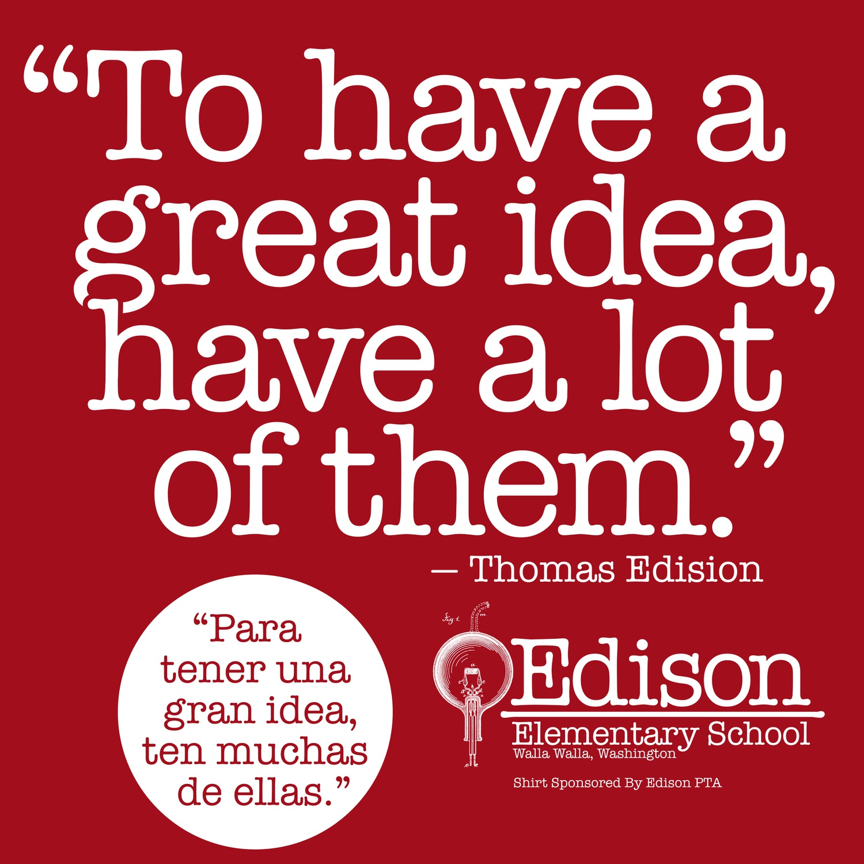 Edison Dream Big Shirt-2 1.jpg