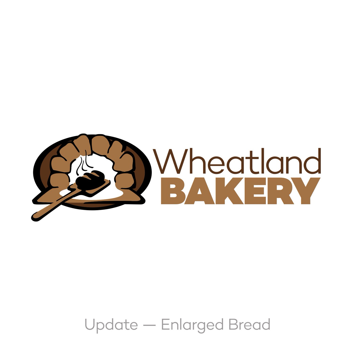 Wheatland-Logo-Options-04.jpg