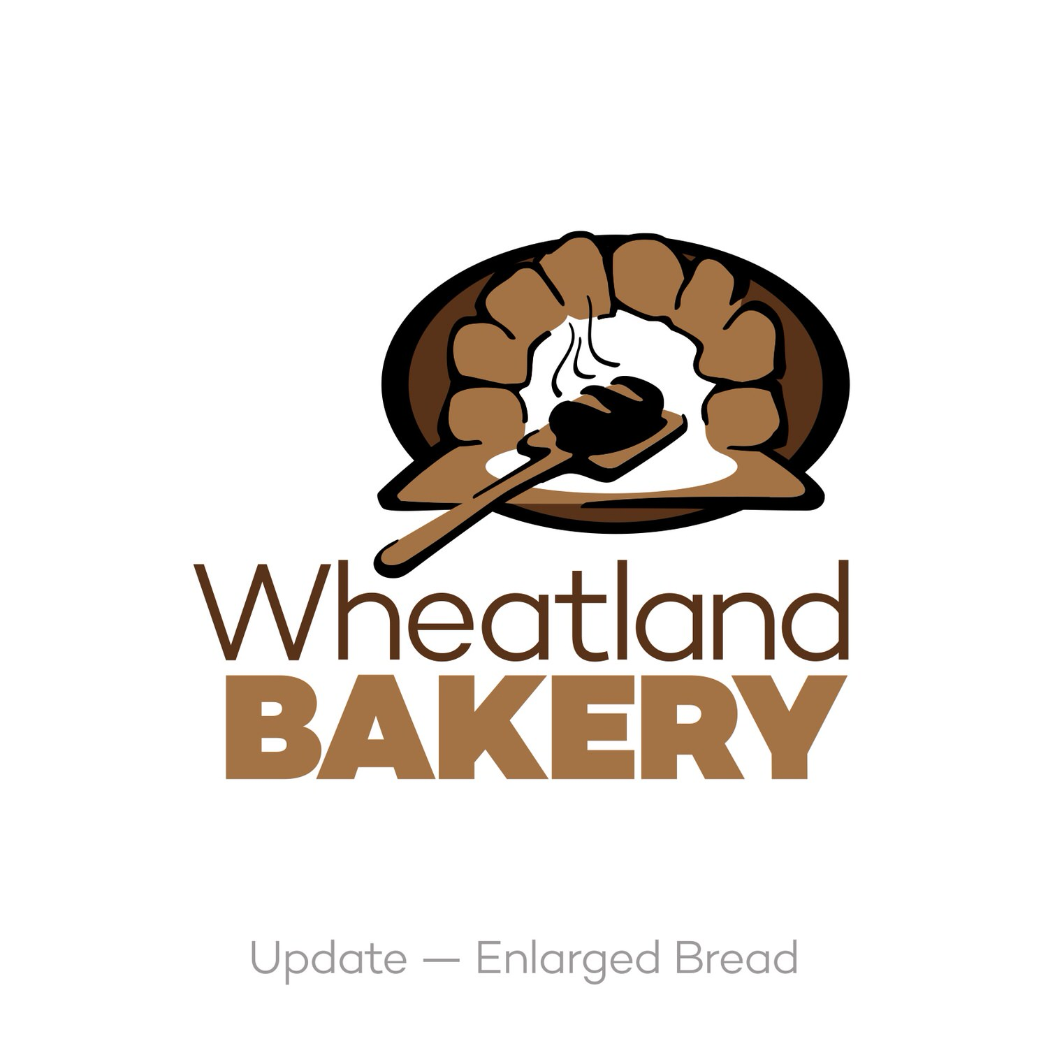 Wheatland-Logo-Options-03.jpg