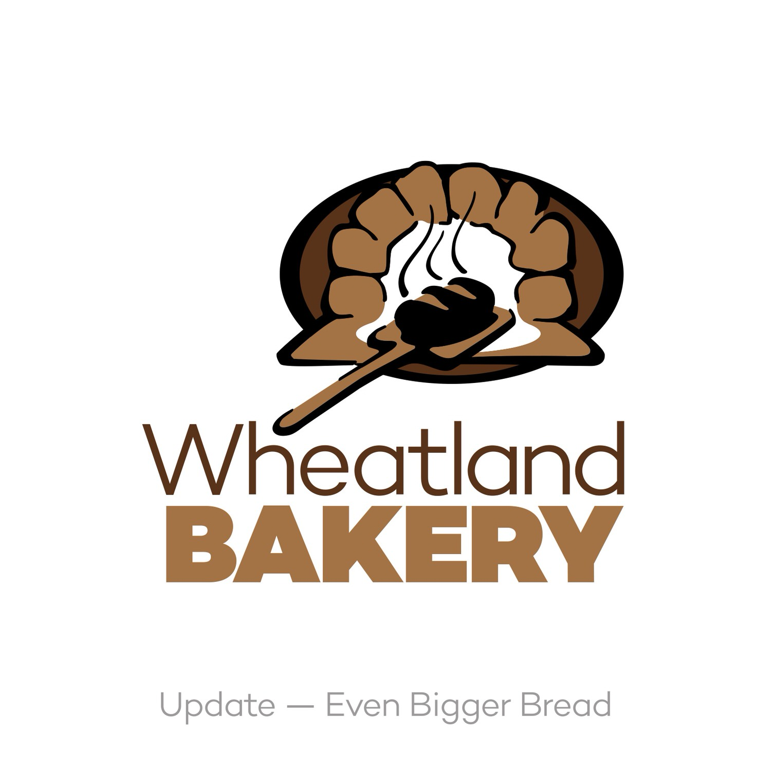 Wheatland-Logo-Options-07.jpg