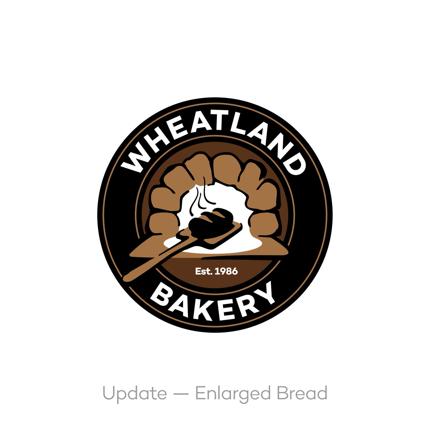 Wheatland-Logo-Options-05.jpg