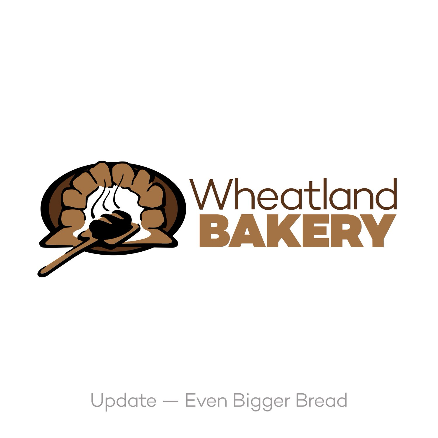 Wheatland-Logo-Options-08.jpg