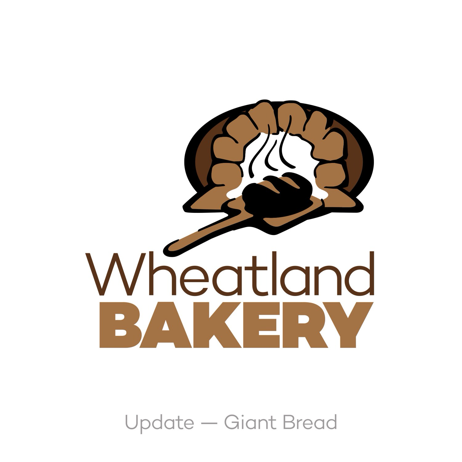 Wheatland-Logo-Options-11.jpg
