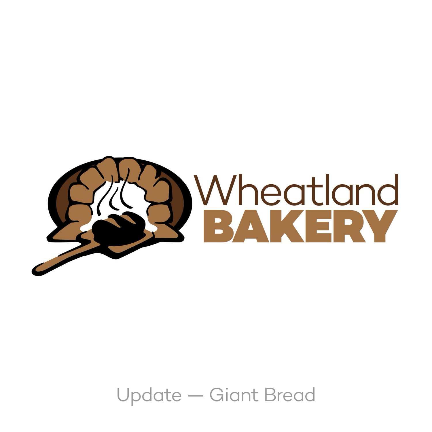 Wheatland-Logo-Options-12.jpg