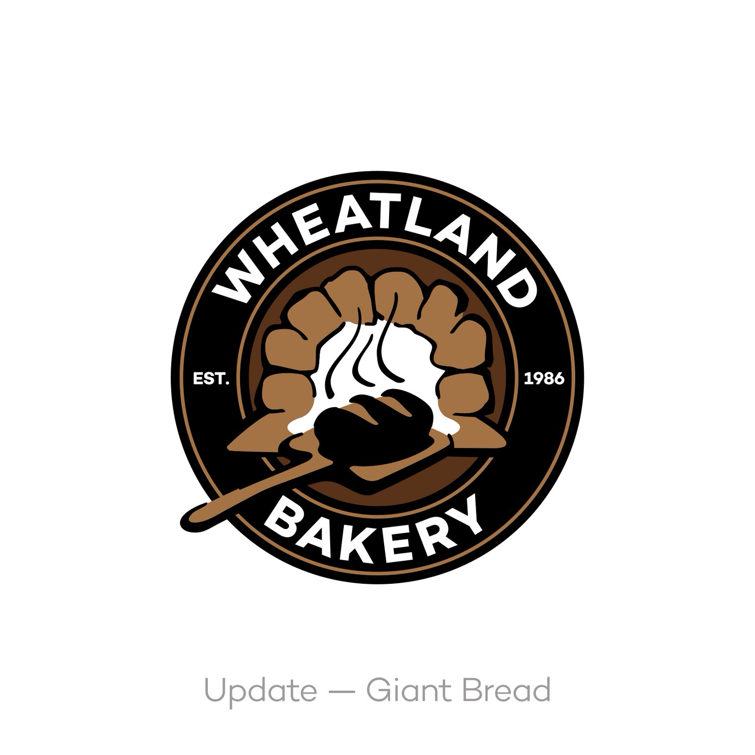 Wheatland-Logo-Options-13.jpg