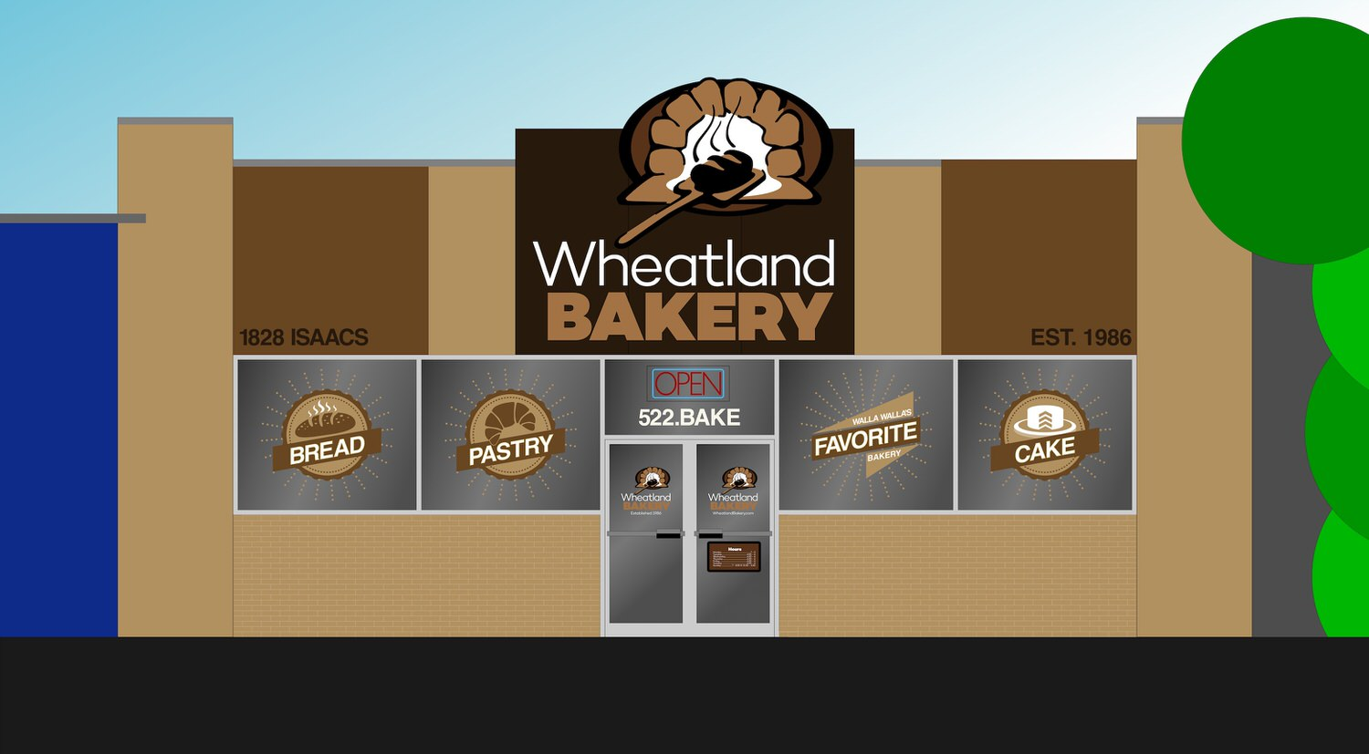 Wheatland Signs-7.jpg