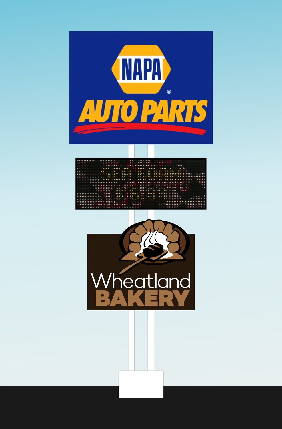 Wheatland Signs-8.jpg