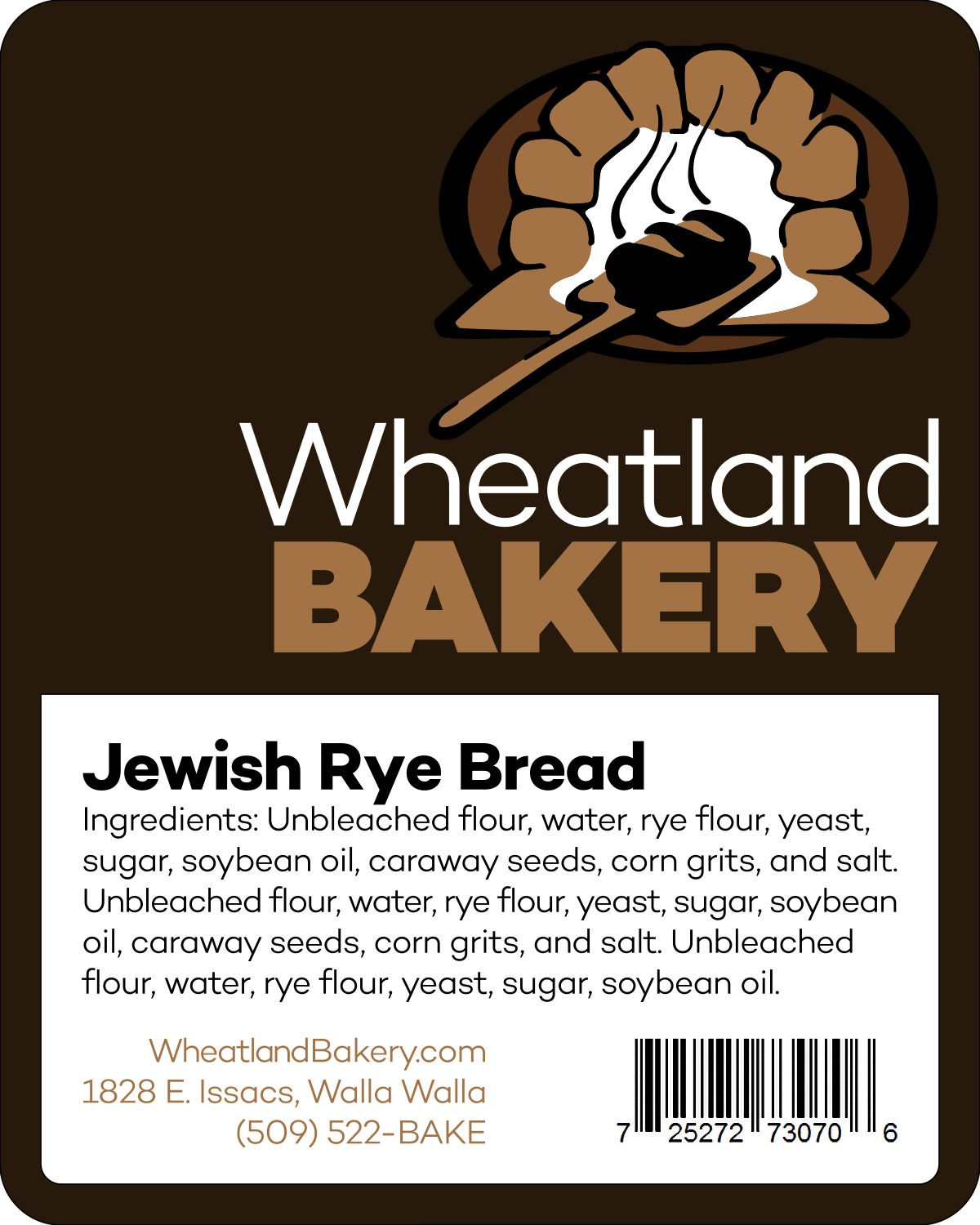 Wheatland Bakery Label-2.jpg
