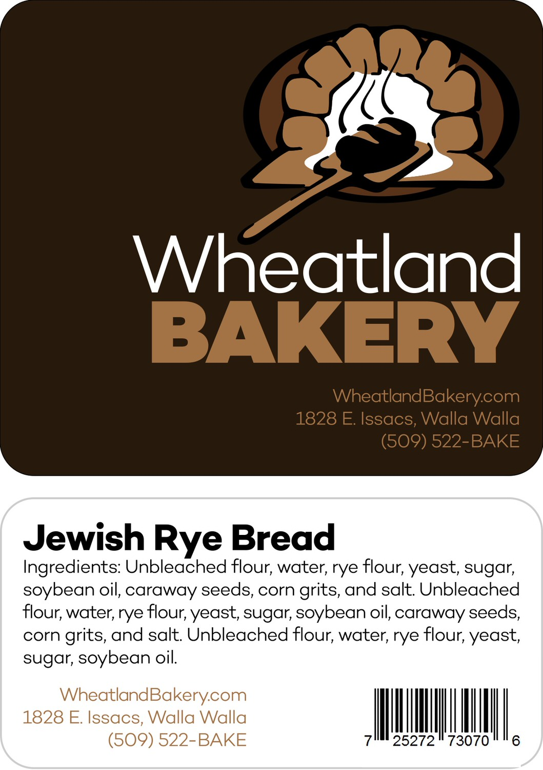 Wheatland Bakery Label-1.jpg