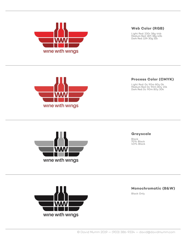 Wine-With-Wings-Logo-Source-1.jpg