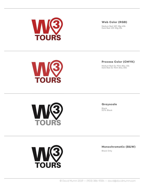 W3-Tours-Logo-Source-1.jpg