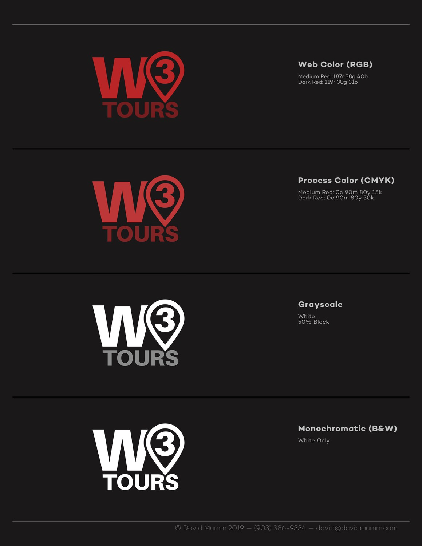 W3-Tours-Logo-Source-2.jpg