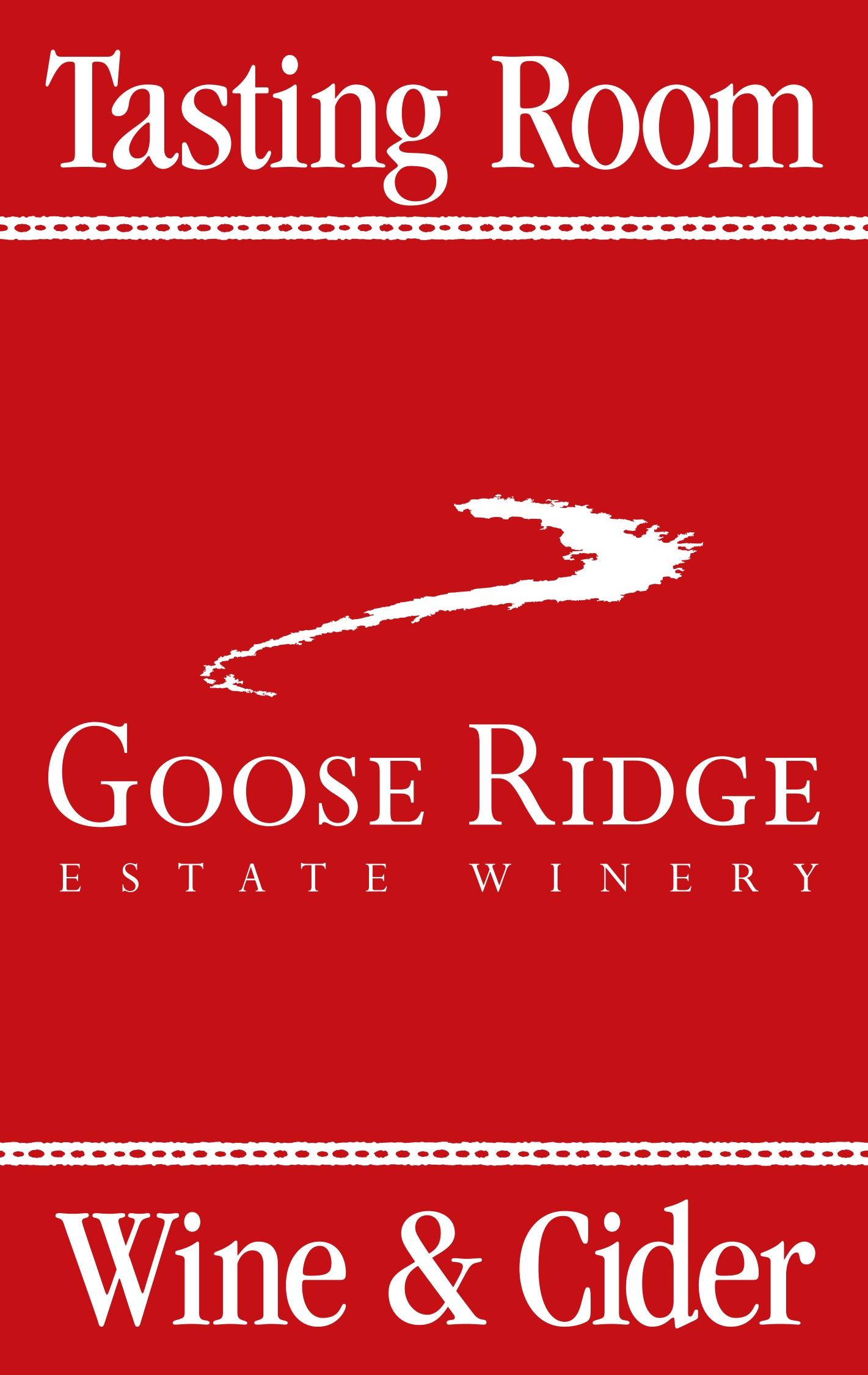 Goose Ridge Sign Options-2.jpg