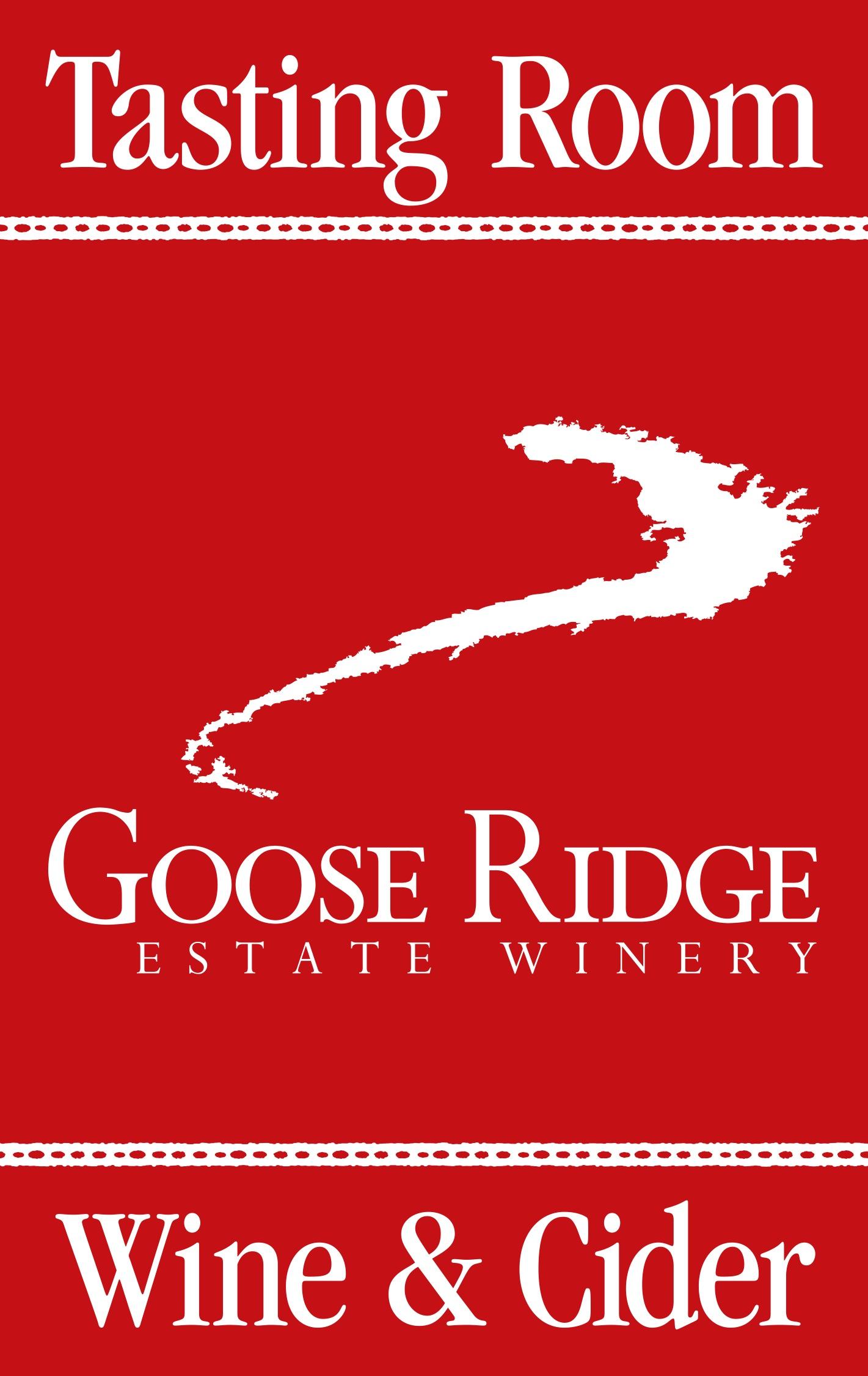 Goose Ridge Sign Options-4.jpg