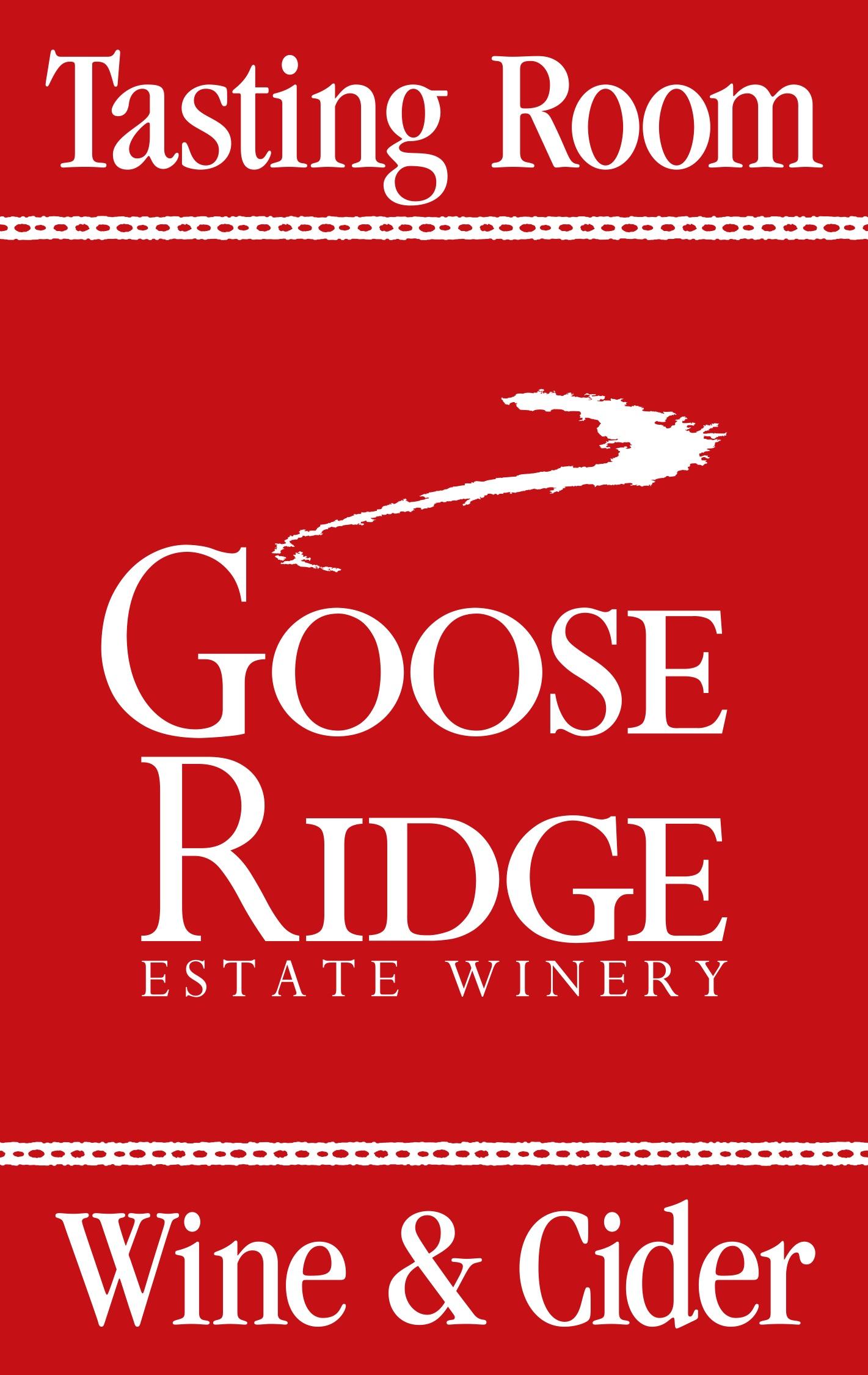 Goose Ridge Sign Options-5.jpg