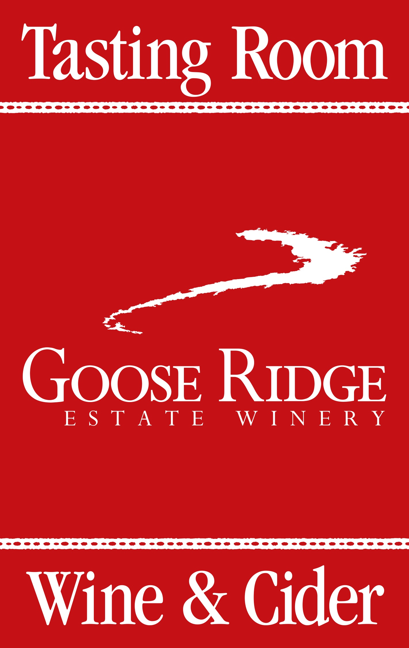 Goose Ridge Sign Options-3.jpg