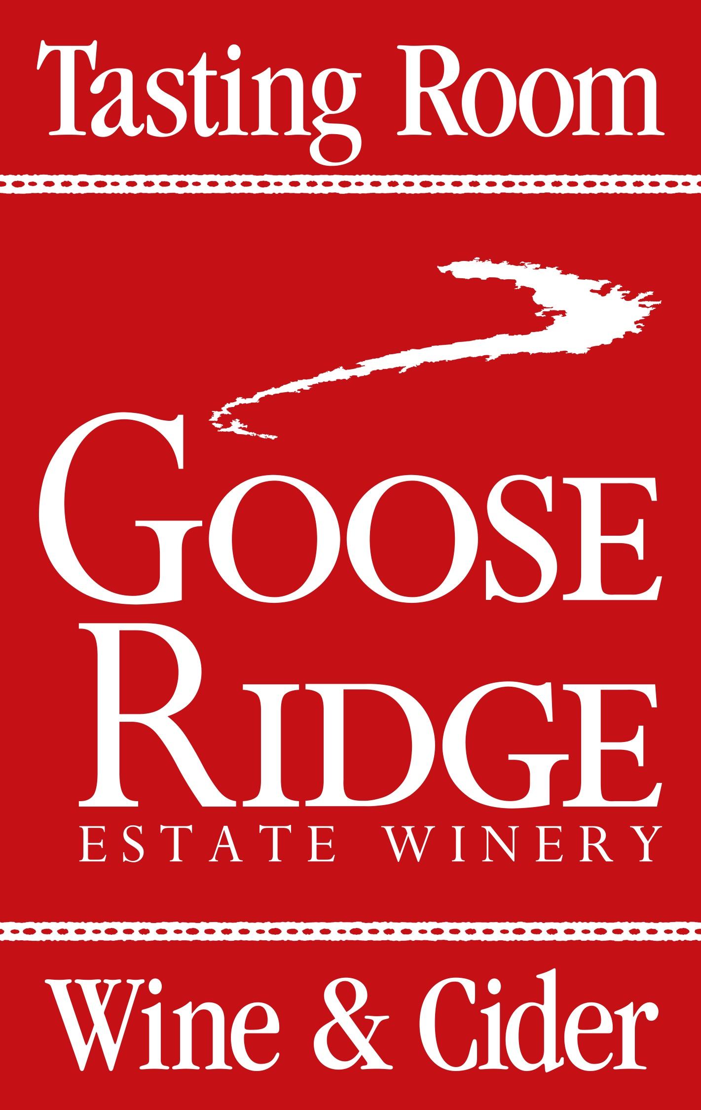Goose Ridge Sign Options-6.jpg