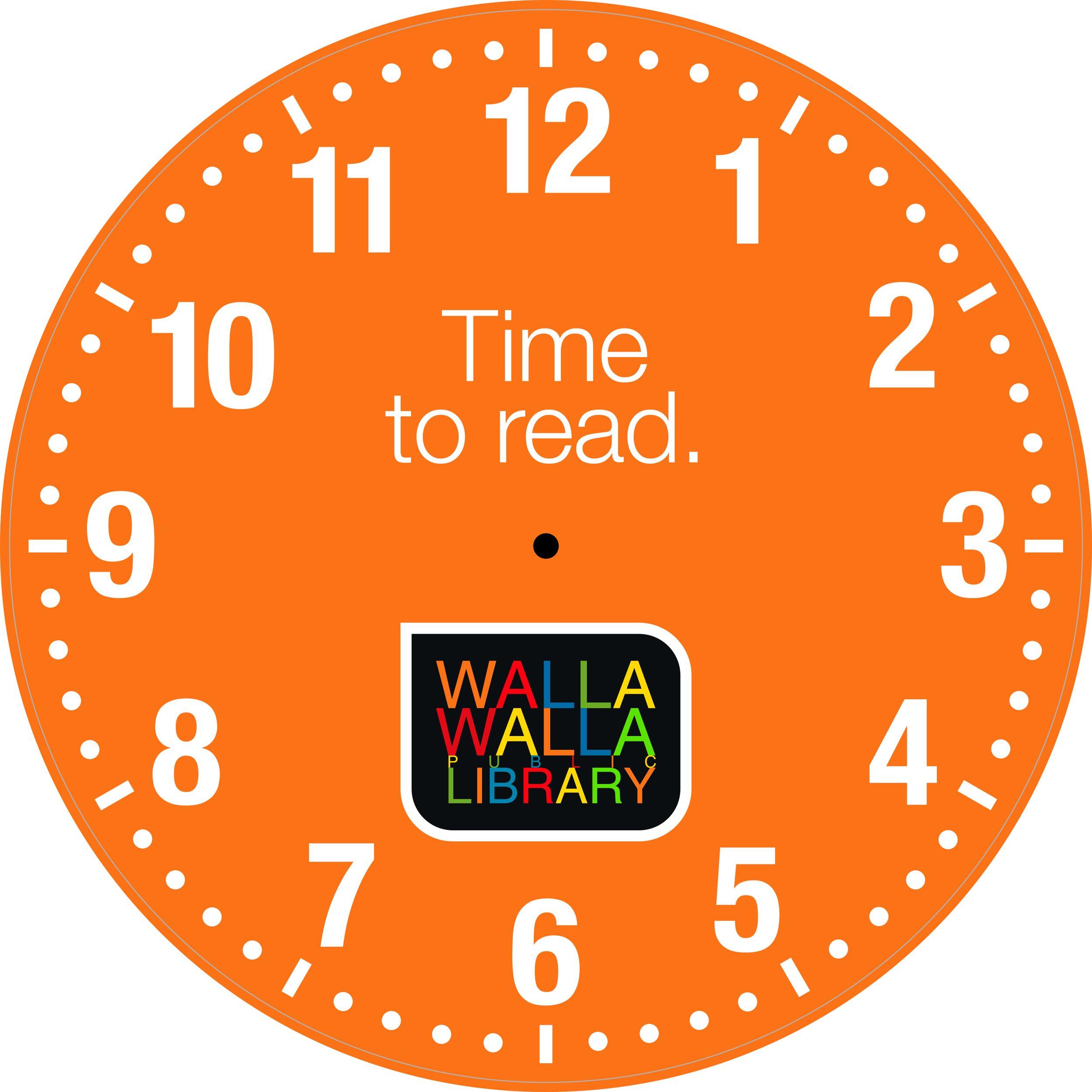 WWPL Clock Faces-2.jpg