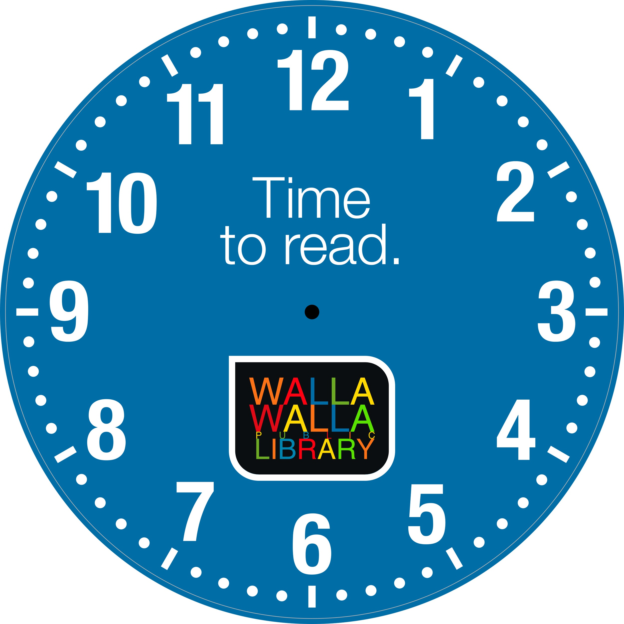 WWPL Clock Faces-4.jpg