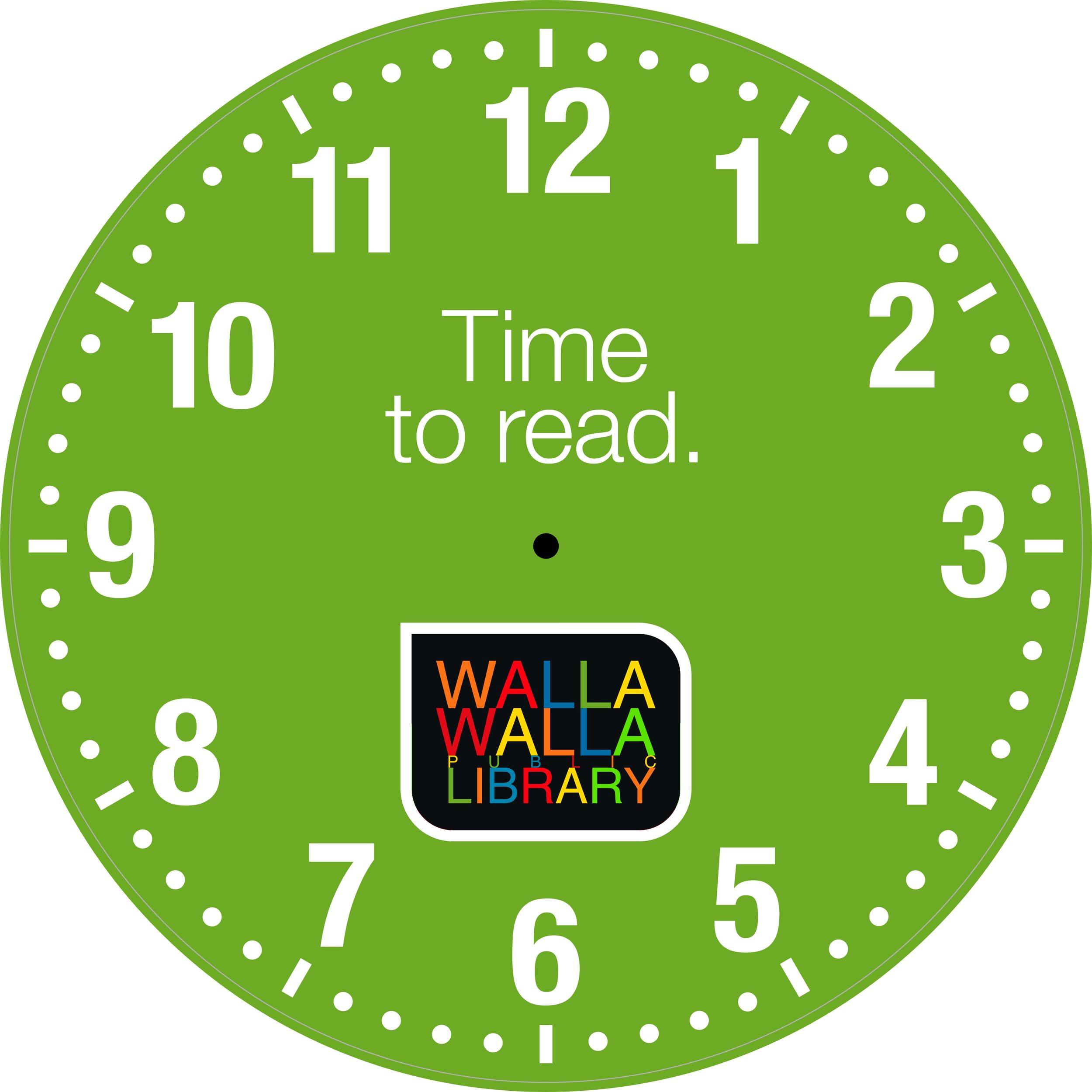 WWPL Clock Faces-3.jpg