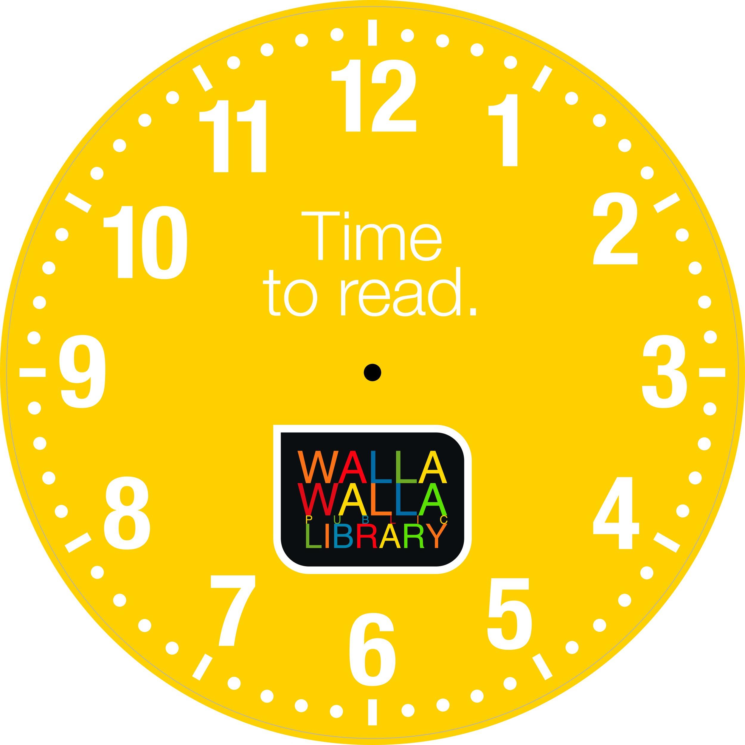 WWPL Clock Faces-5.jpg