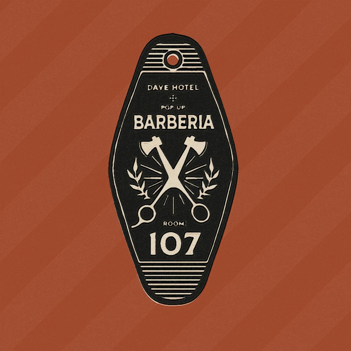 BARBERIA107vintage.png
