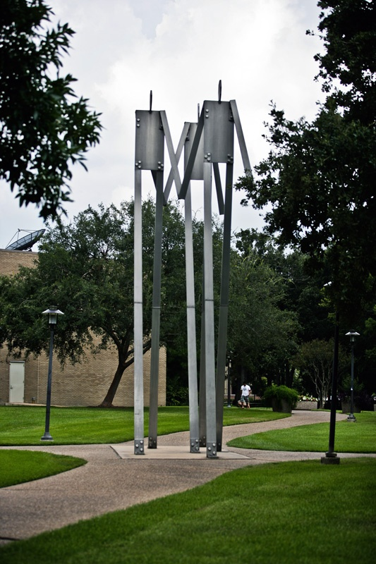 f8bfe55d93dc857b6e417e70eaa58c70--university-of-houston-campus-school-spirit.jpg