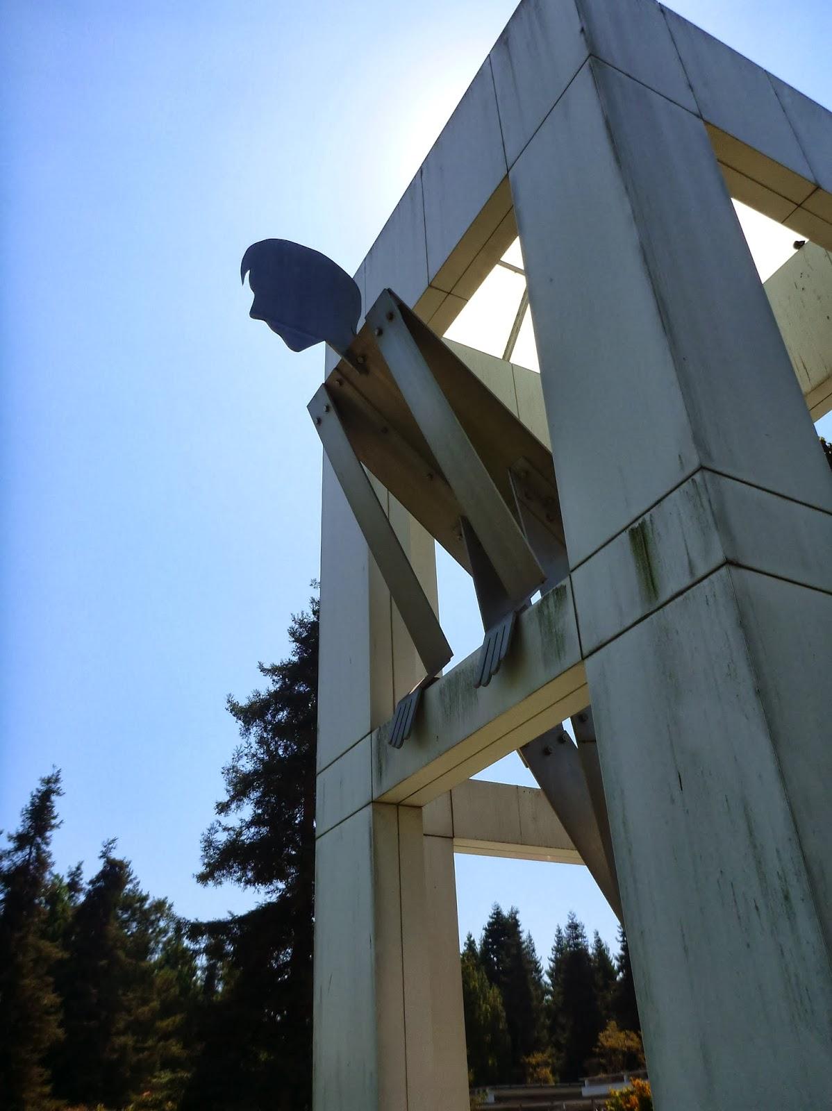 William King - Vision Sculpture [1987] 2.JPG