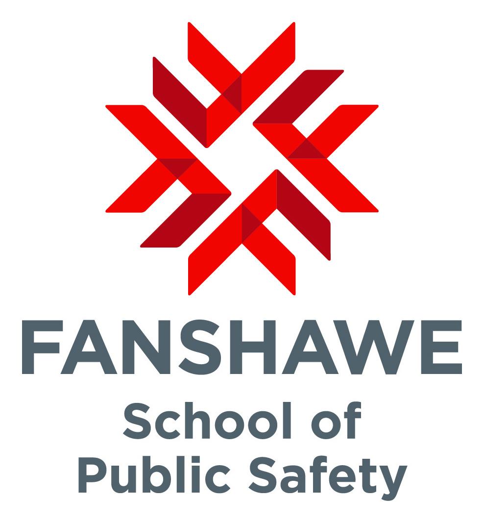 Fanshawe_FC_vert_SchoolPublicSafety.jpg