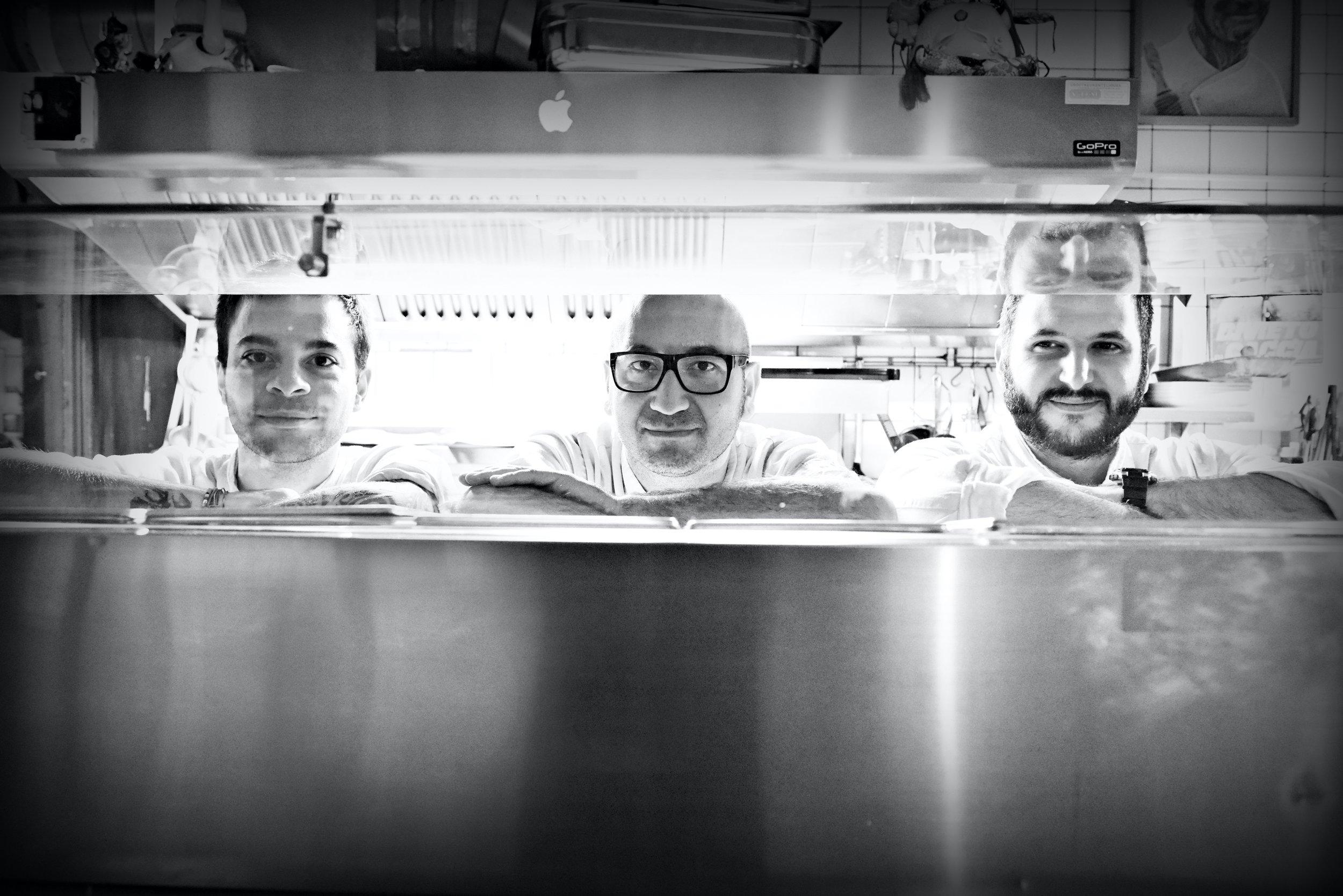1 restaurant ristorante italiaans restaurant rossi leuven felice miluzzi beste italiaanse chef bart albrecht tablefever foodfotograaf0001.jpg