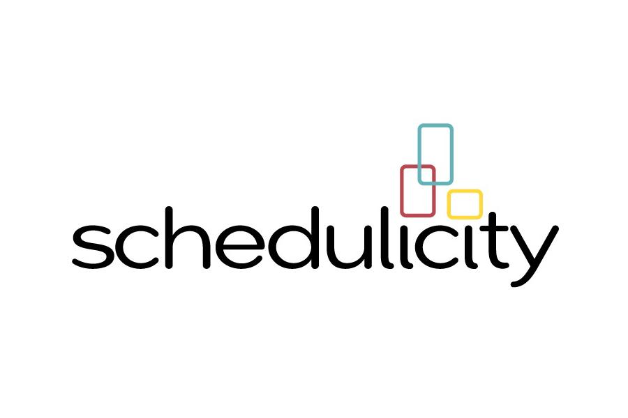 Schedulicity-logo.png