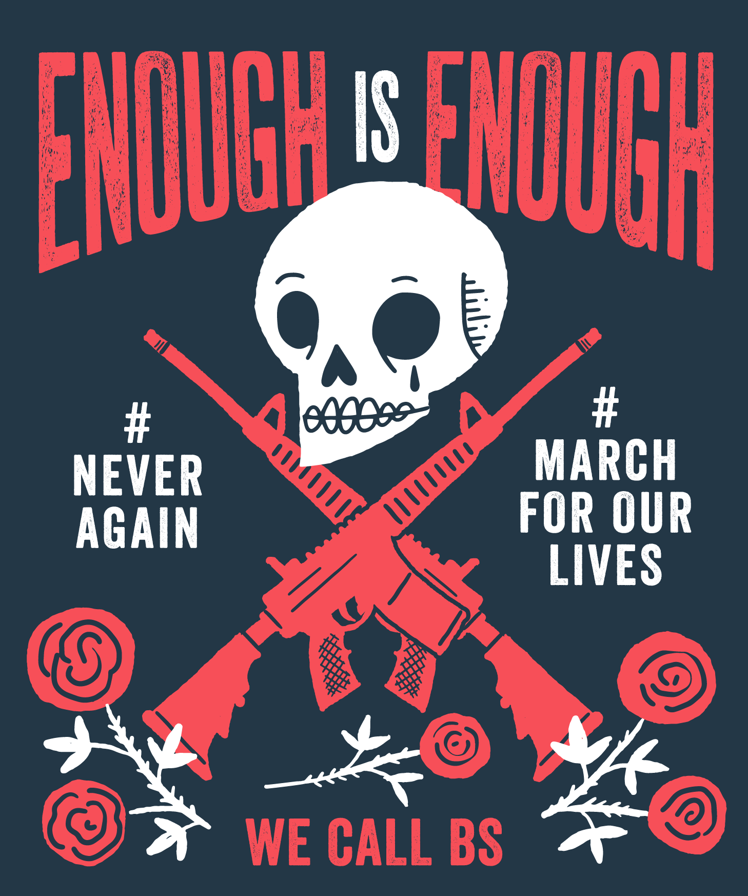 Enough is Enough Poster.png