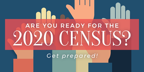 2020CensusBanner_500PXwide.png