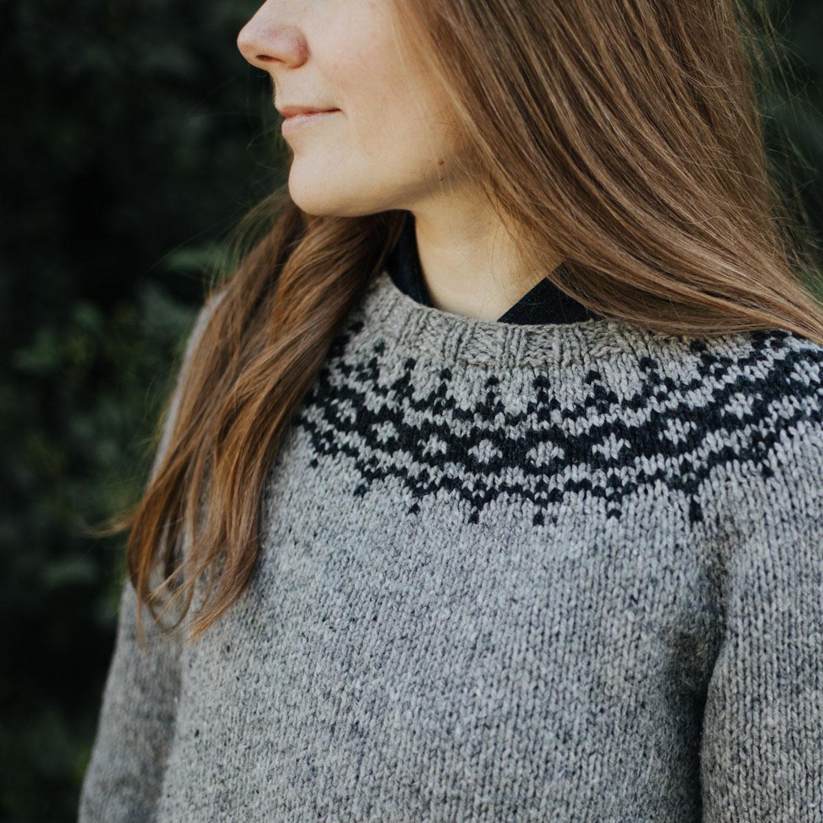 - sophiasburgh sweater