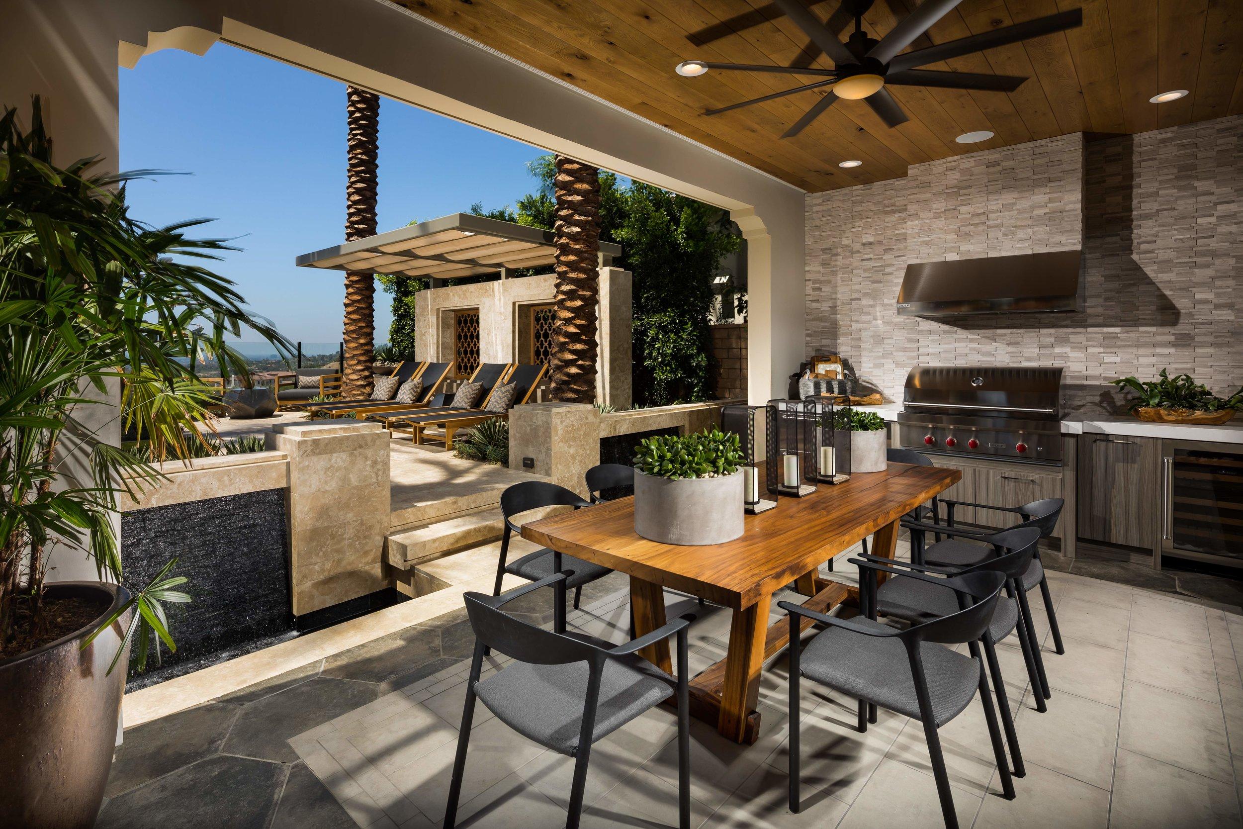 4-Alta Vista-Oceano_Califormia Room to Cabana.jpg