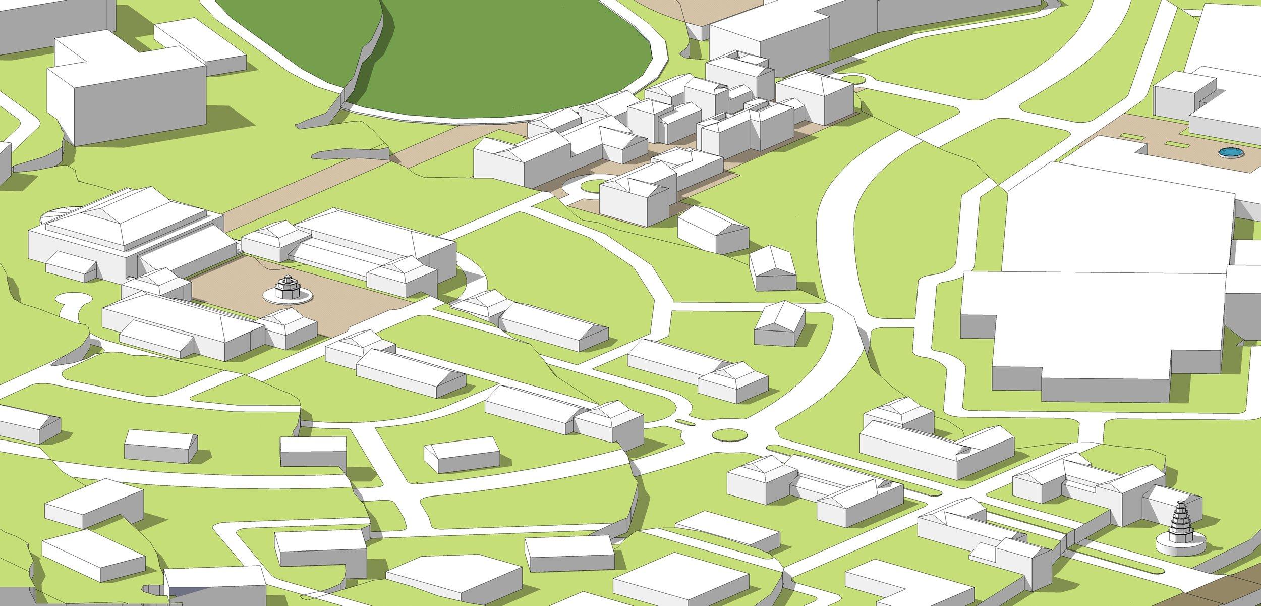 Da Qing 3D_Master plan_Culture Center.jpg
