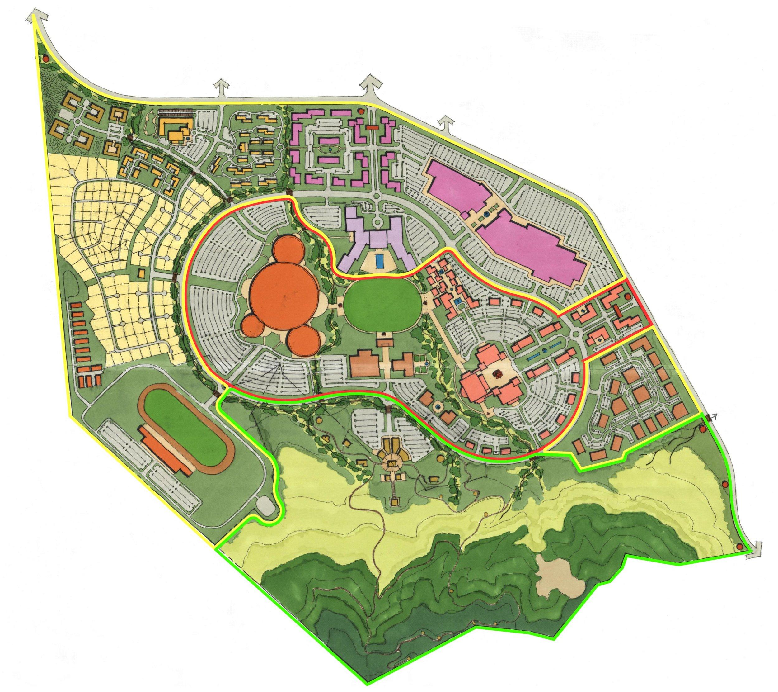 Da Qing Master Plan.jpg