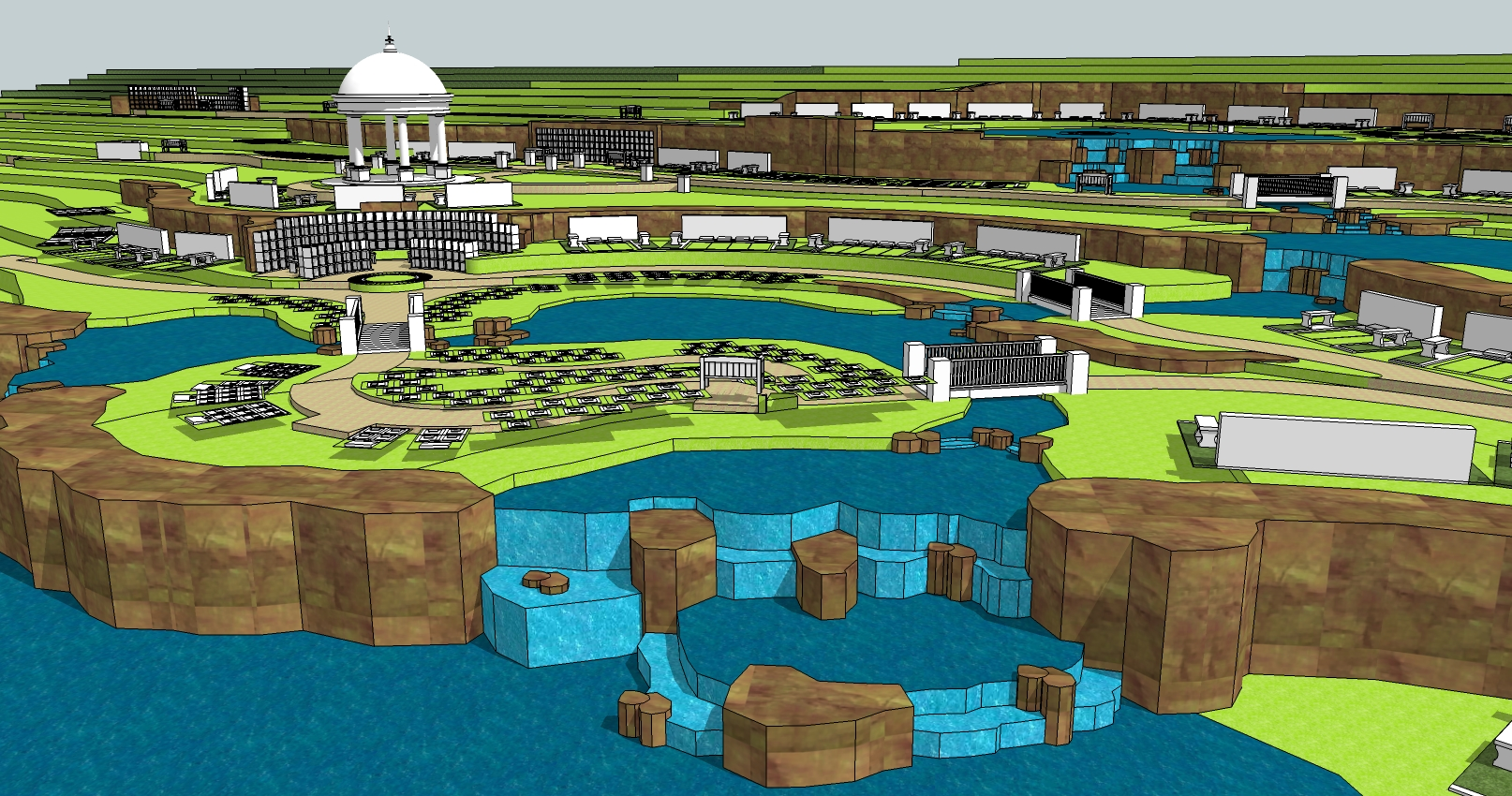 Forest Lawn Cemetery_Site model_3D_10-8-13 - ds10.jpg