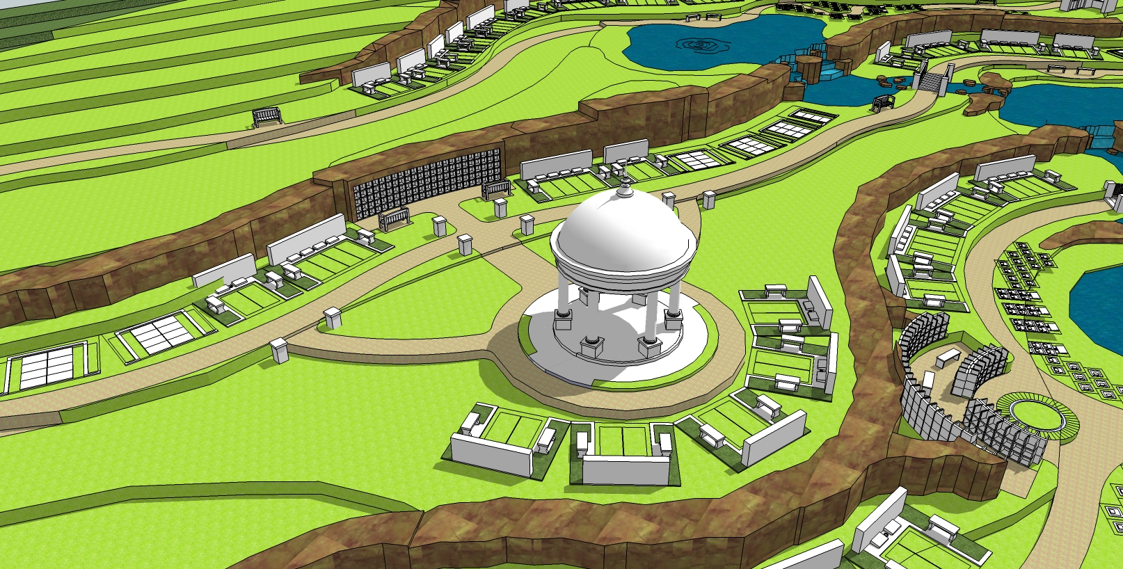 Forest Lawn Cemetery_Site model_3D_10-8-13 - ds6.jpg