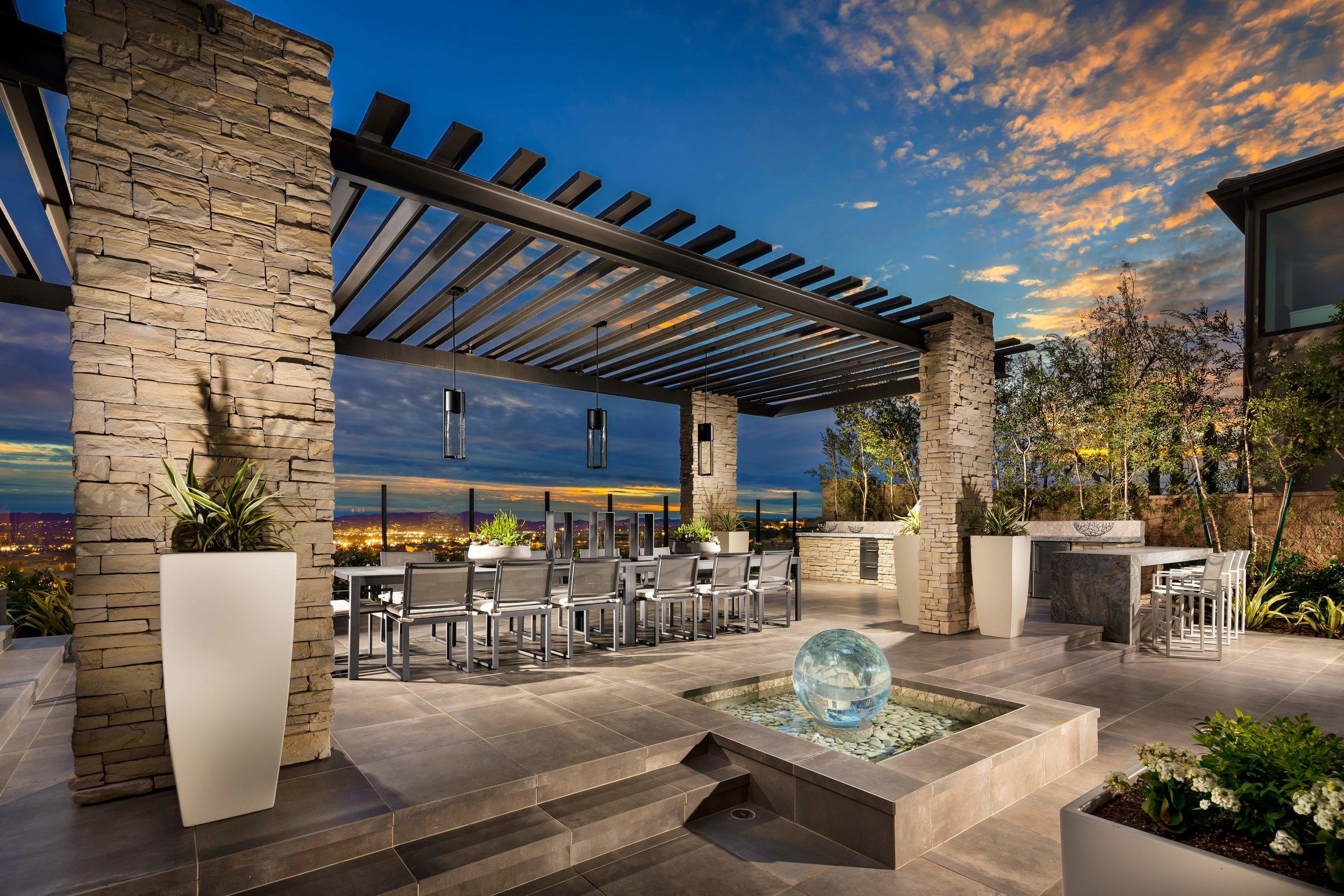 2-Cascades-Vega_Outdoor Dining Patio.jpg