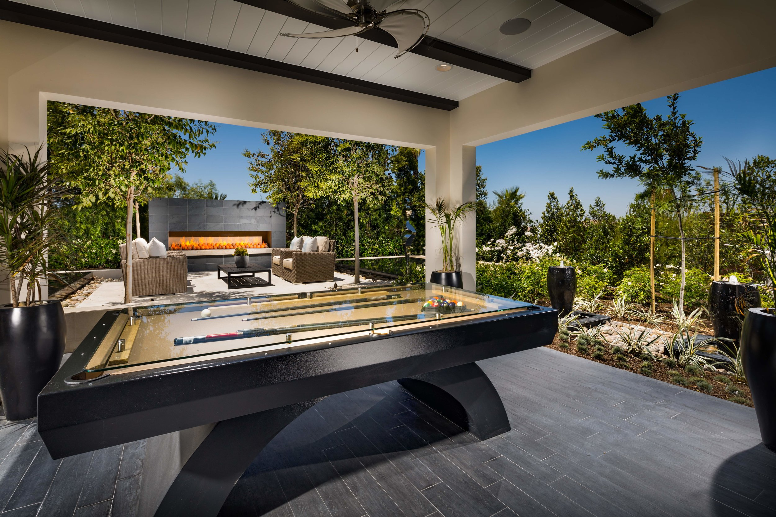3-Viewpoint-Spanish_Covered Patio.jpg